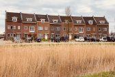 Van Kouwenborchstraat 85