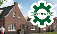 Haven West Ommen